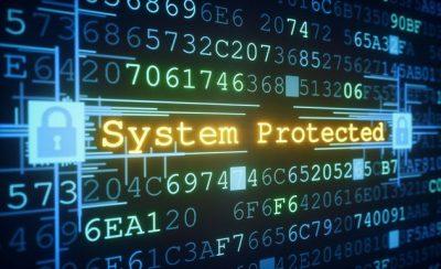 Der Stand der Technik unter der Datenschutz-Grundverordnung