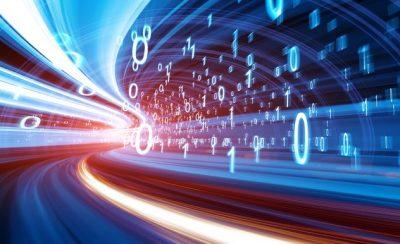 Mehr Datenschutz bei Telemetrie-Daten