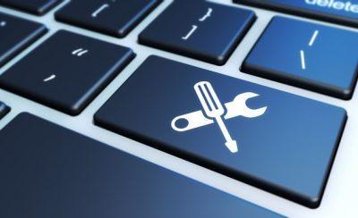 So lassen sich IT-Sicherheitsmaßnahmen automatisieren
