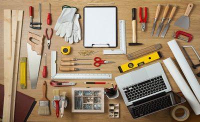 Tools zur Umsetzung der DSGVO