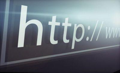 Tracking auf Websites – darauf kommt es bei der Interessenabwägung an