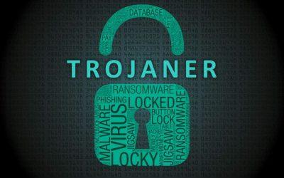 Trojaner: Diese technischen Maßnahmen wirken
