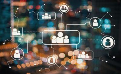DSGVO: Die Beschreibung von Verarbeitungstätigkeiten