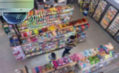 Videoüberwachung unter der DSGVO