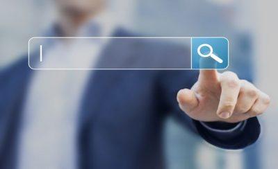 Zentrale Volltextsuche in Tätigkeitsberichten der Datenschutzaufsichten
