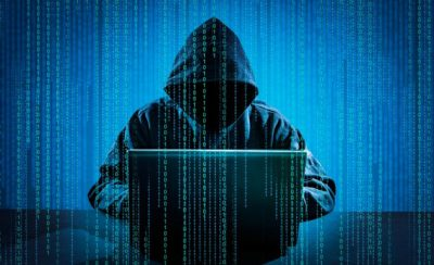 Was genau ist Computerkriminalität?