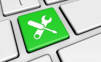 Hard- und Software datenschutzkonform nutzen und warten