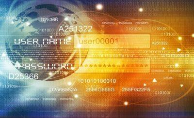 Websites im Dauerfeuer – die 10 häufigsten Fehler bei der Sicherheit