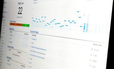 Datenschutzgerechte Webstatistiken - gewusst wie!