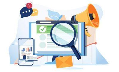 Widerruf der Werbe-Einwilligung: Wirkung & Mitwirkung