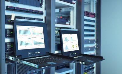 DSGVO: So gewährleisten Sie die Wiederherstellbarkeit von Daten
