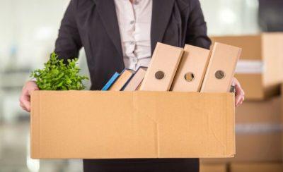 Ausscheidende Mitarbeiter: Das müssen Sie prüfen