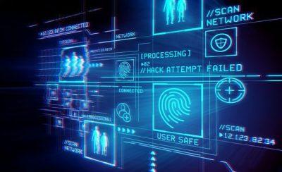 So prüfen Sie die Belastbarkeit von IT-Systemen