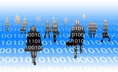 Datenschutz für die digitale Personalakte