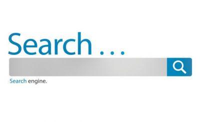 Interne Suchmaschinen: So geht's datenschutzkonform