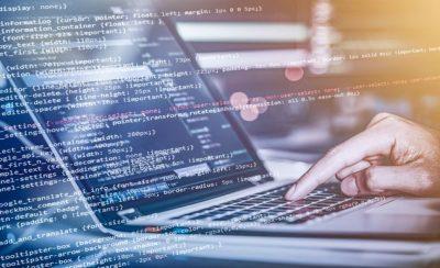 Siwecos: Datenpannen bei Webseiten vermeiden