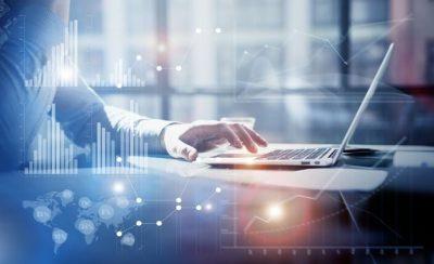 DSGVO: Verarbeitungsverzeichnis bei Auftragsverarbeitern