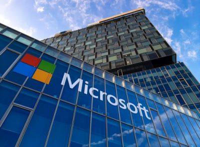 Office 365: Das haben die Aufsichtsbehörden geprüft