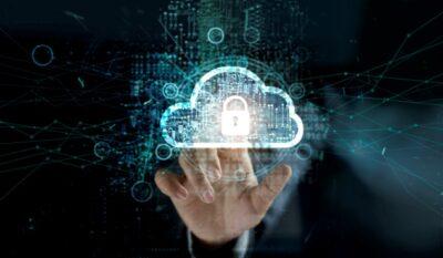DSGVO-Compliance: Adobe hat Cloud-Tools prüfen lassen