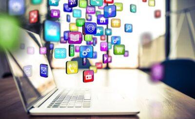 18.000 Apps spionieren die Nutzer aus