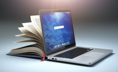IT-Grundschutz-Berater: Zertifizierung nach BSI