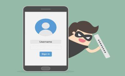 BSI warnt vor Smartphones mit Malware