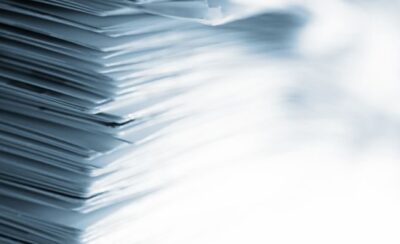 BayLDA stellt Tätigkeitsbericht für 2017 und 2018 vor