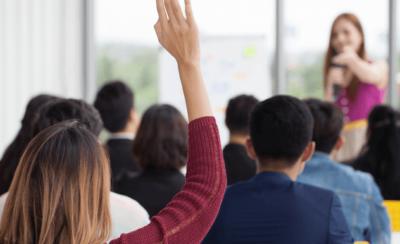 LfDI eröffnet Bildungszentrum in Baden-Württemberg