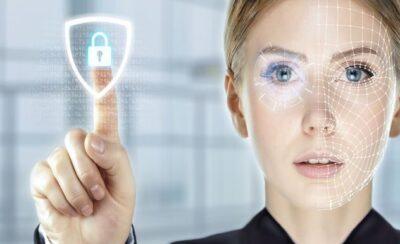 Millionen biometrischer Kennzeichen im Netz aufgetaucht