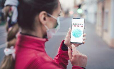 Datenschutz bei Tracing-Apps: Forscher vergleichen Lösungen