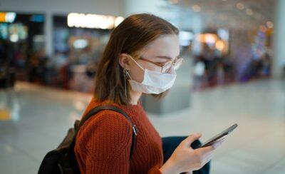 Datenschutz bei der Corona-Warn-App: Die wichtigsten Fakten