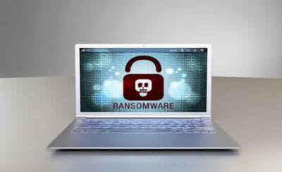 Cyberattacken: Mitarbeiter sind schlecht vorbereitet