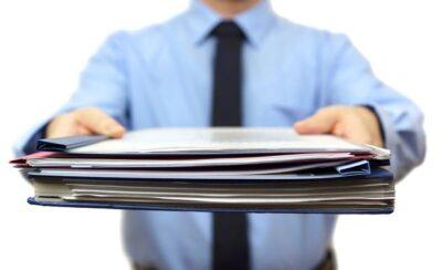 Neue Handreichung für den Beschäftigtendatenschutz erschienen