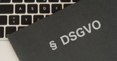 Datenschutz-Folgenabschätzung: Aufsichtsbehörde gibt Tipps