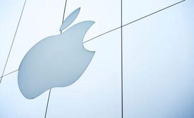 Flagship-iPhone patzt beim Datenschutz