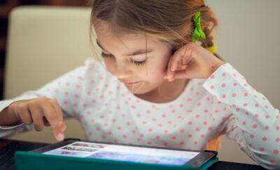Arbeitspapier zur Privatsphäre von Kindern veröffentlicht