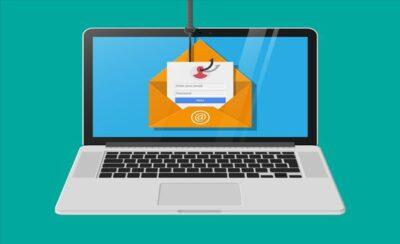 Datenpannen: Orientierungshilfe Meldung von Datenschutzverstößen