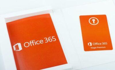 MS Office: neue Stellungnahme des Hessischen DSB
