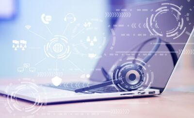 Datenschutz zum Hören