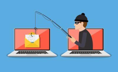 Um Mitarbeiterinnen und Mitarbeiter für das Phishing-Risiko zu sensibilisieren, setzen Unternehmen auch auf Phishing-Simulationen. Dabei gibt es einiges zu beachten.