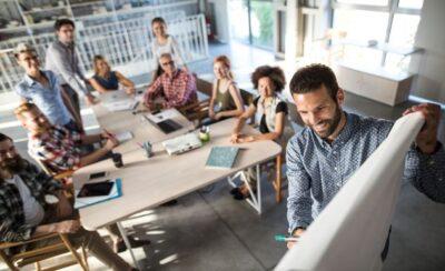 Wie wichtig sind Datenschutz-Schulungen im Unternehmen?