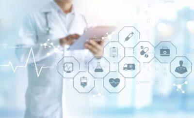Krankenhäuser sollen mehr in Datensicherheit investieren