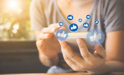Urteil des EuGH zu Like-Buttons von Facebook