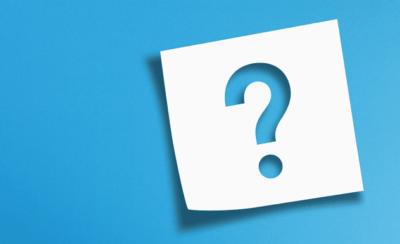 Dr. Stefan Brink (LfDI BaWü) veröffentlicht FAQ zum Thema Verantwortlichkeit.