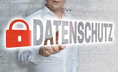 Hessischer Datenschutzbeauftragter veröffentlicht FAQ zur DSGVO