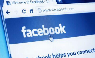 Facebook-Fanpages: weiterhin kein datenschutzkonformer Betrieb möglich