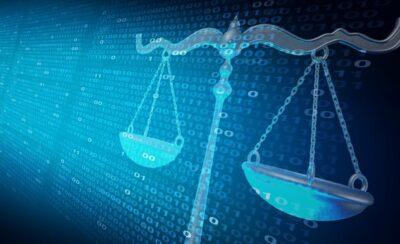 Leak: Bundesregierung plant neues Datenschutzgesetz um TMG und TKG zu ersetzen.