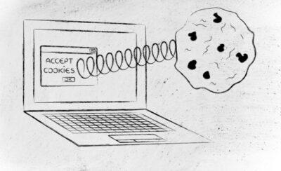 Cookies und Co.: Neue Leitlinien für Webseiten