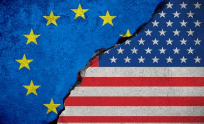 Privacy Shield ungültig: Zukunft des Internationalen Datenverkehrs