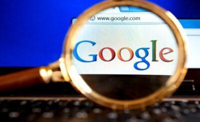 Beschwerdeflut zu Google Analytics?